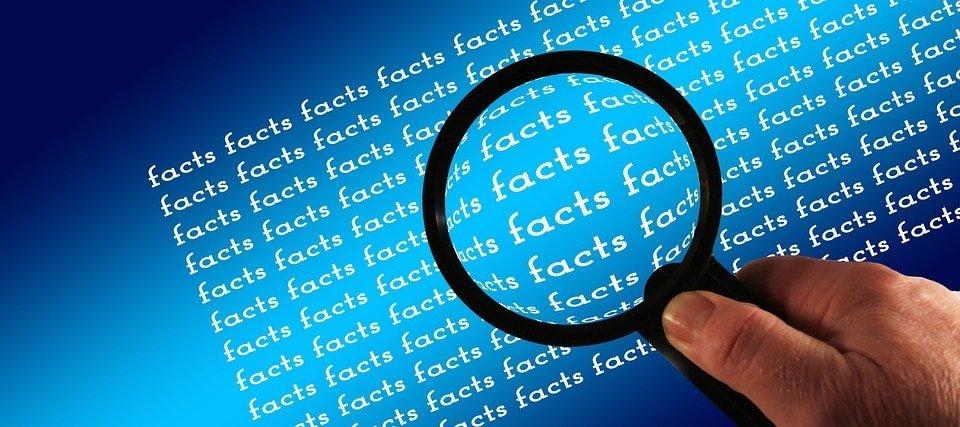 Faktencheck: Die AKS in Zahlen