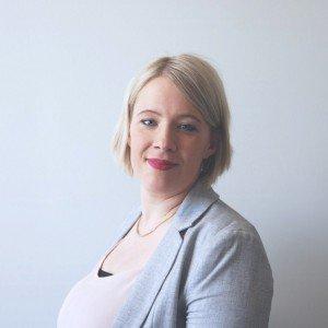 Böckermann, Anna-Lena