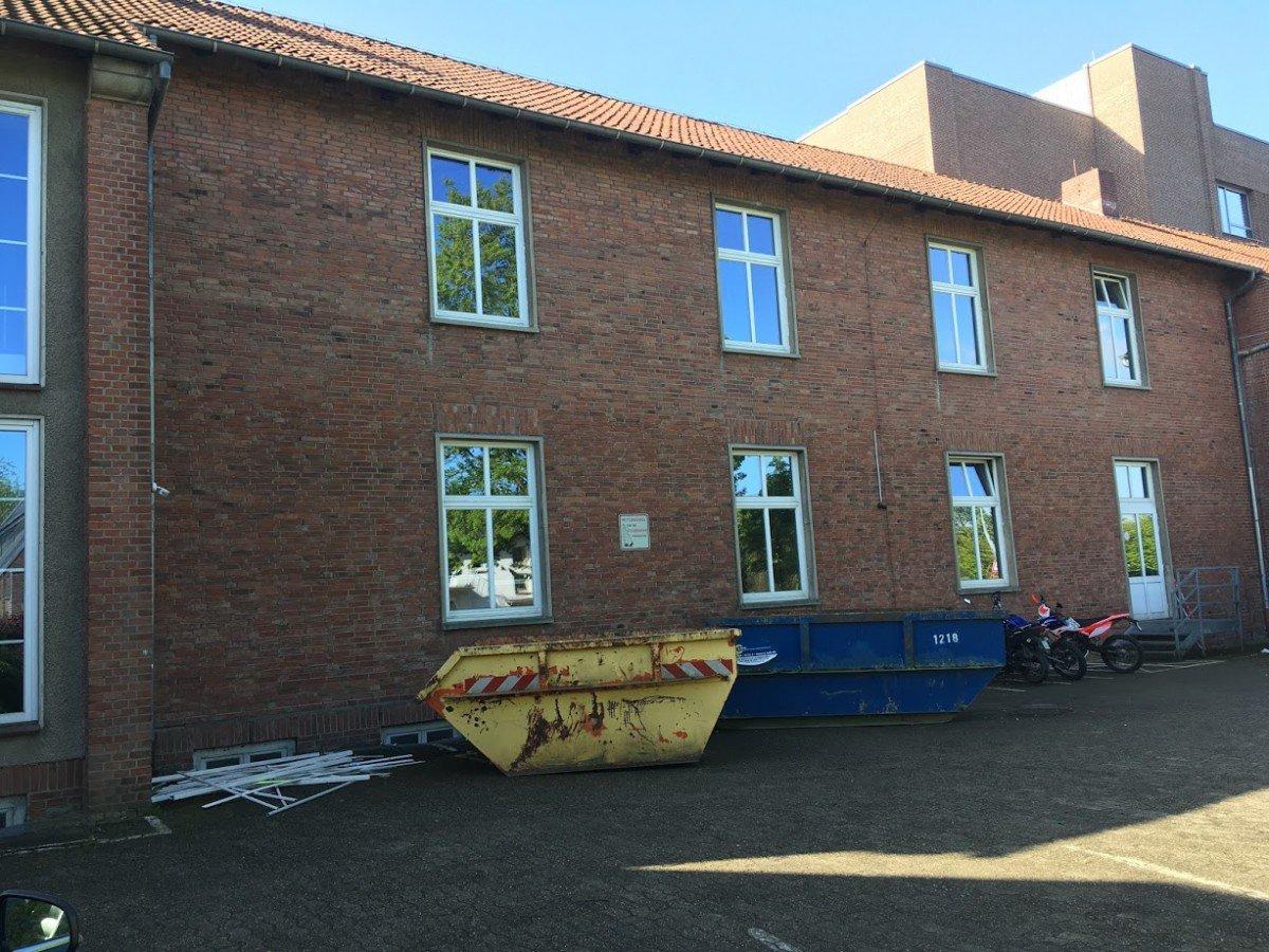 Gebäude 3