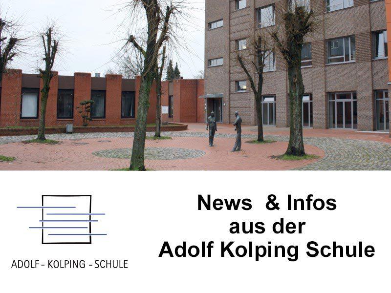 Neubau der Metall-,KFZ- und Elektrowerkstätten