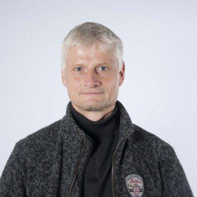 Dierkes, Matthias