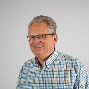Kasten, Jörg