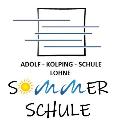 AKS Sommer Schule – Teil 1: Berlin
